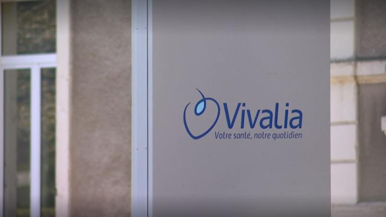Covid-19 : Vivalia passe en phase 2A