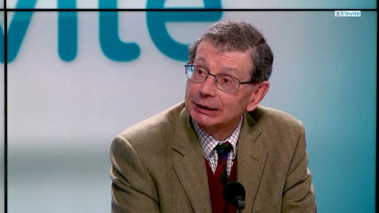 Entre sanctions et légalité : les juges face aux mesures anti-COVID