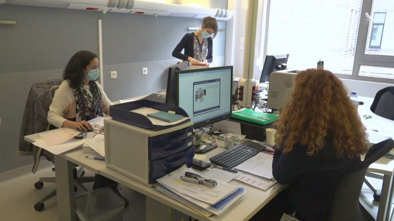 Des traitements contre le cancer testés à Arlon et Libramont