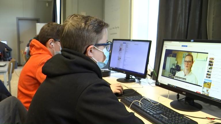 """Province : 80 métiers en vidéo pour le salon """"Objectif métier"""" en ligne"""