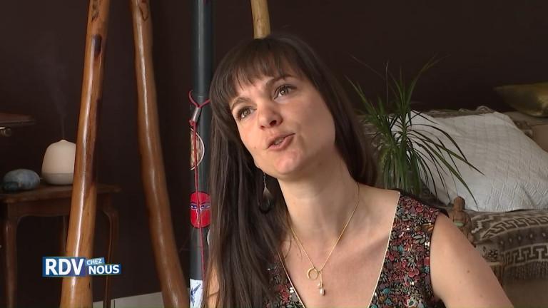 Elise Claudot