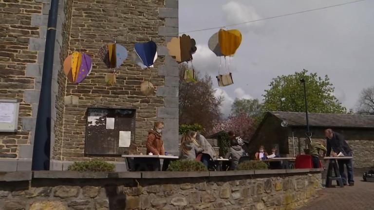 La Roche : les préparatifs pour le Bitume Festival ont débuté
