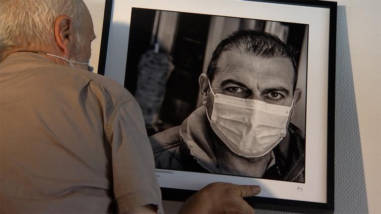Horeca sous covid : portraits de résistants