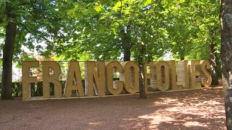 La première édition luxembourgeoise des Francofolies débute ce vendredi à Esch