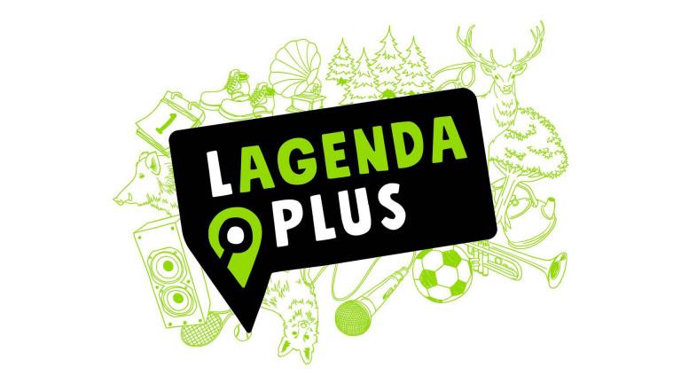 """Plus ergonomique et plus moderne, """"Lagenda.plus"""" remplacera """"Au-fait.be"""" dès le 21 juin"""