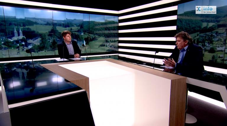 Recours au Conseil d'État : la Mutualité socialiste du Luxembourg conserve son autonomie