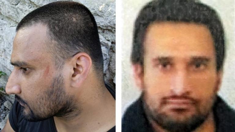 Tentative de meurtre à Melreux : qui a vu Ashraf Latif ?