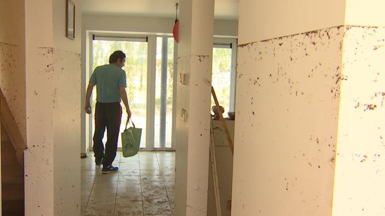 Marche-en-Famenne recherche des logements pour les sinistrés