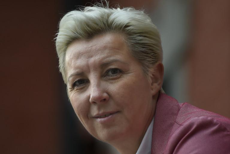 Gouvy : trois morts violentes dont celle de Nathalie Maillet, la directrice du circuit de Spa-Francorchamps.