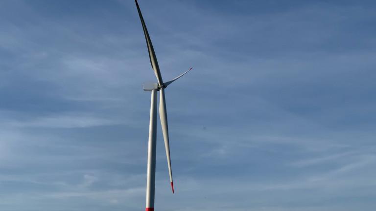 Houffalize s'ouvre aux éoliennes... sous conditions