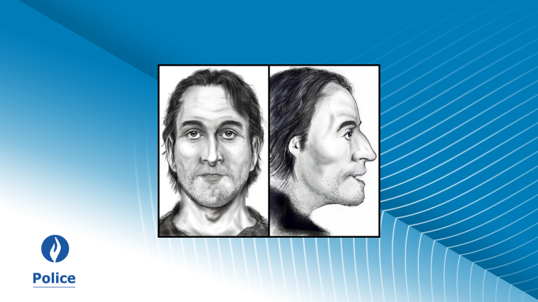 Marche : qui connaît cet homme retrouvé mort à On le 15 mars ?